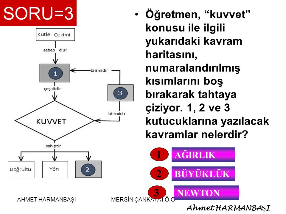 SORU=3