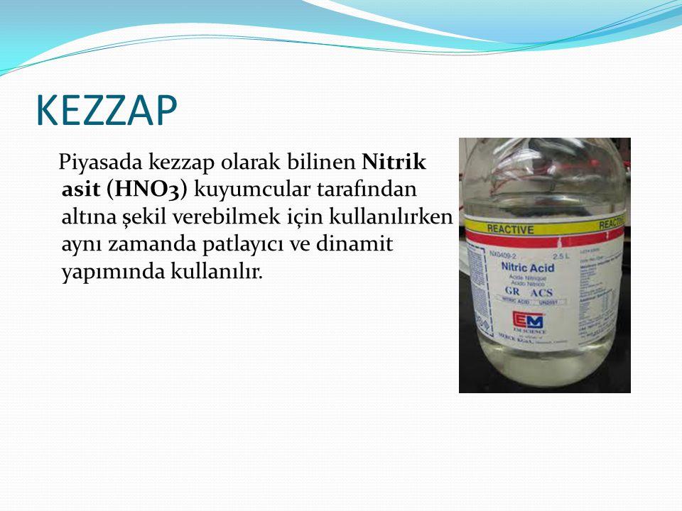 KEZZAP