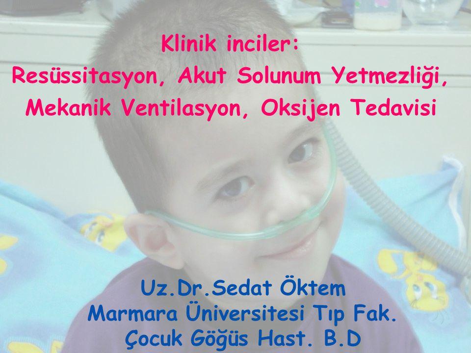 Marmara Üniversitesi Tıp Fak.