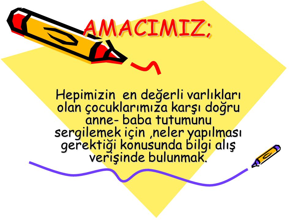 AMACIMIZ;