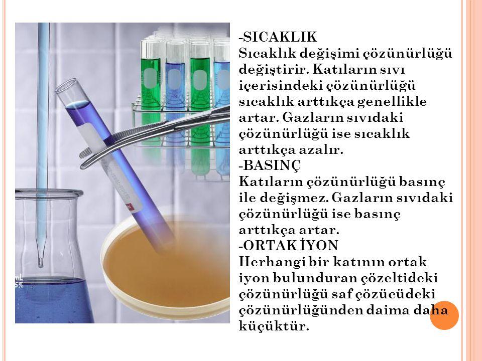 -SICAKLIK