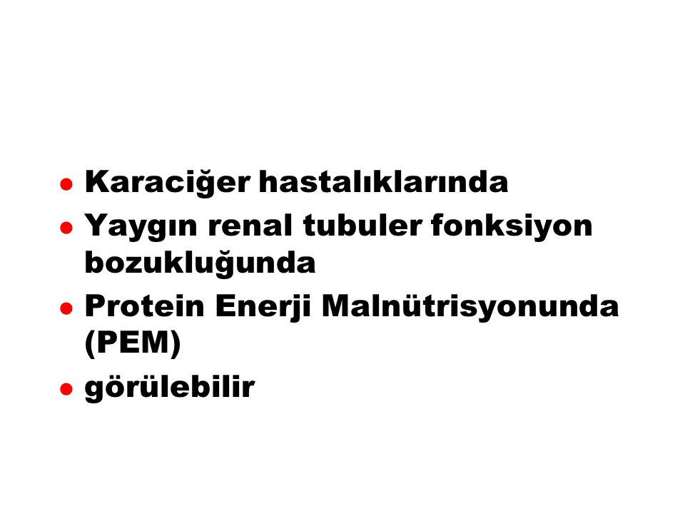 Sekonder aminoasitüriler