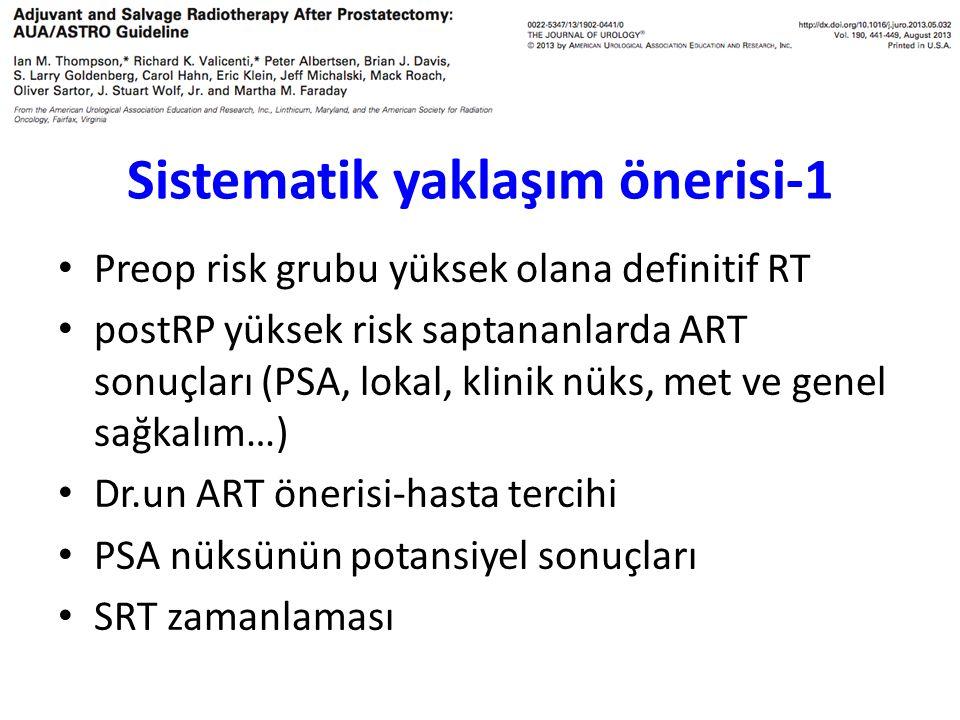 Sistematik yaklaşım önerisi-1