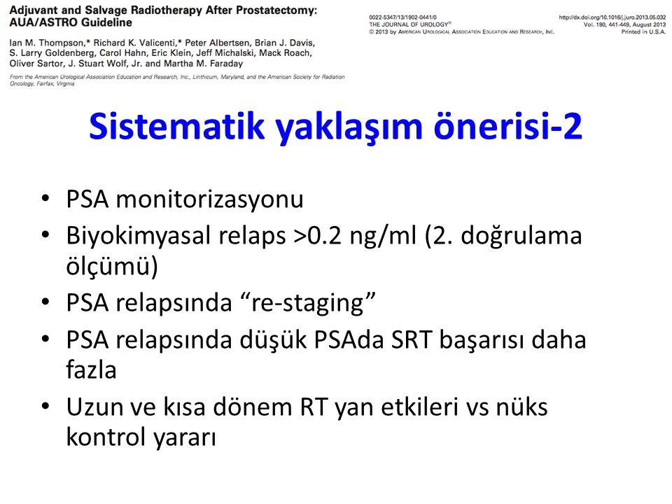 Sistematik yaklaşım önerisi-2