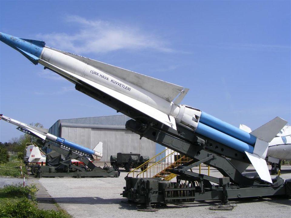 Artık Havacılık Müzesinin bahçesine çıkıp sergilenen jetlerimizi gururla izleyebiliriz…