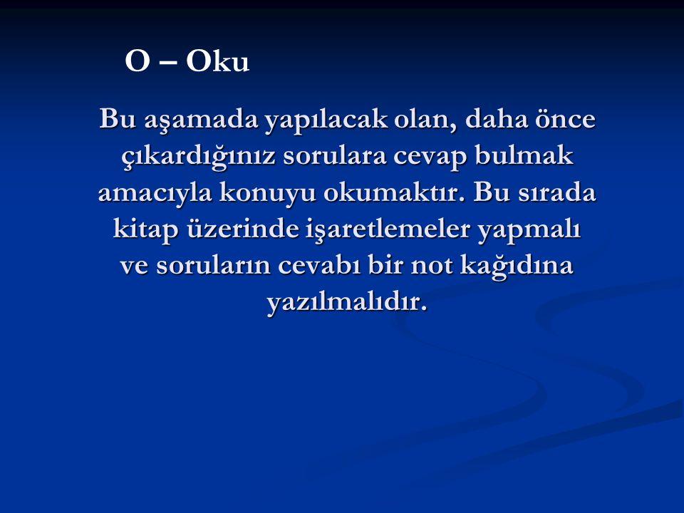 O – Oku