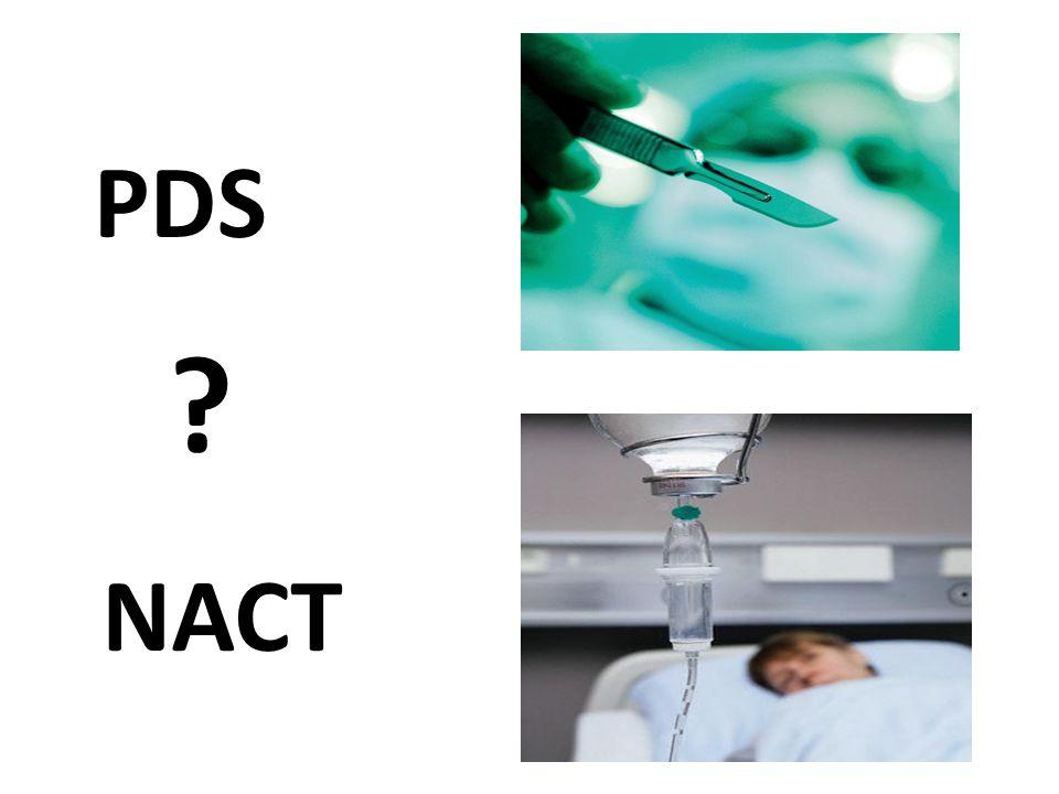 PDS NACT