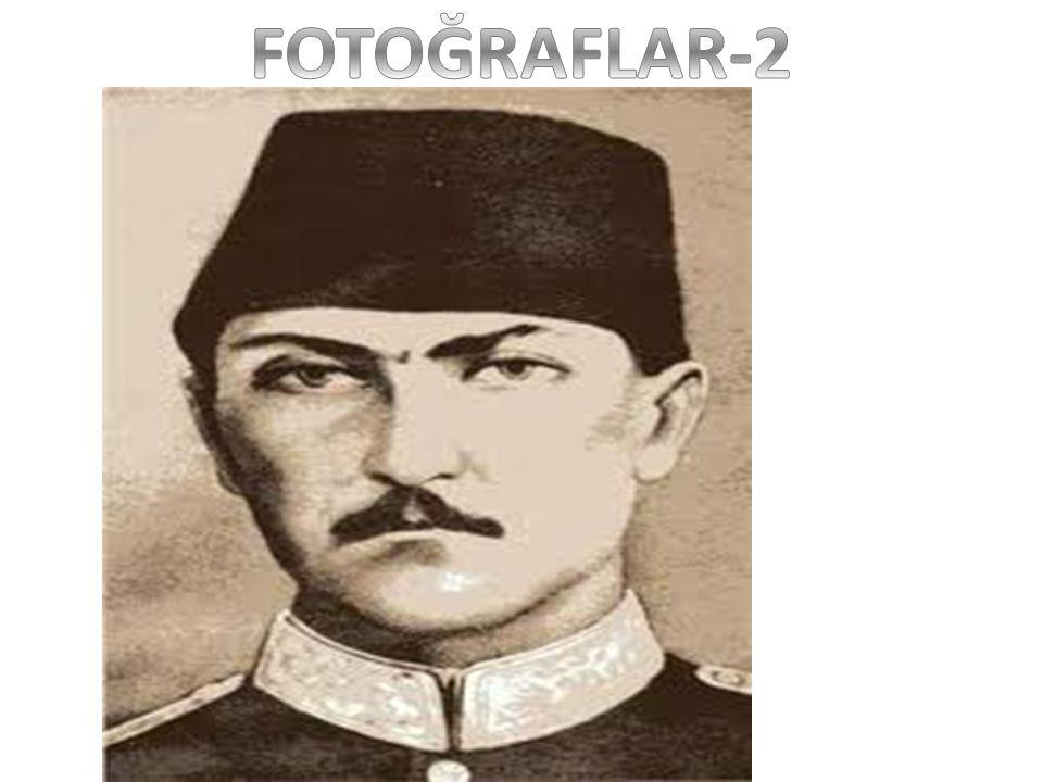 FOTOĞRAFLAR-2