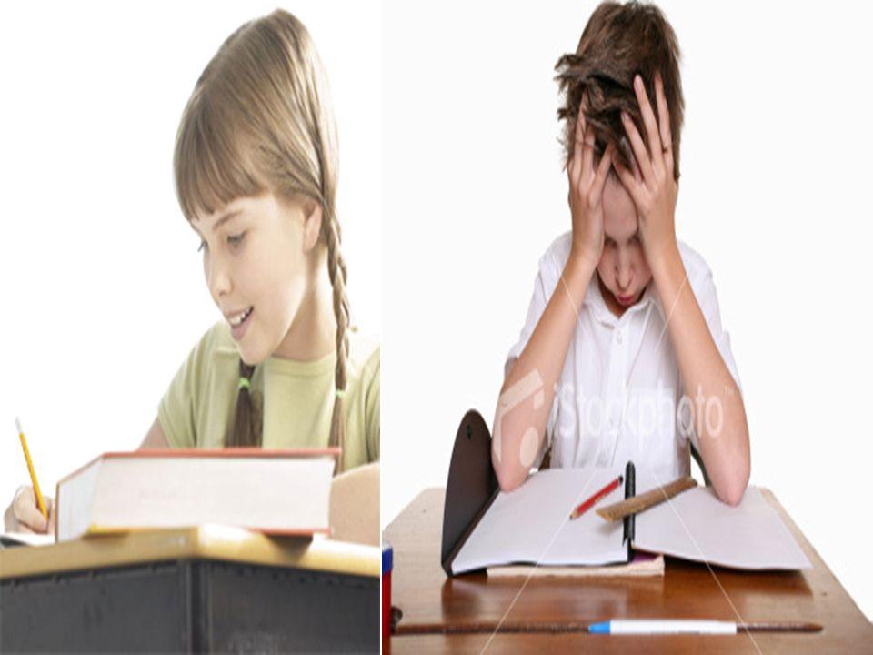 Kahvaltı etmezseniz derslerde dikkatinizi yoğunlaştıramazsınız ve başarınız düşer.
