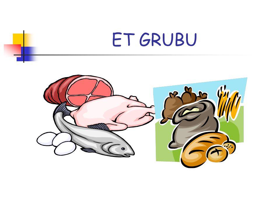 ET GRUBU