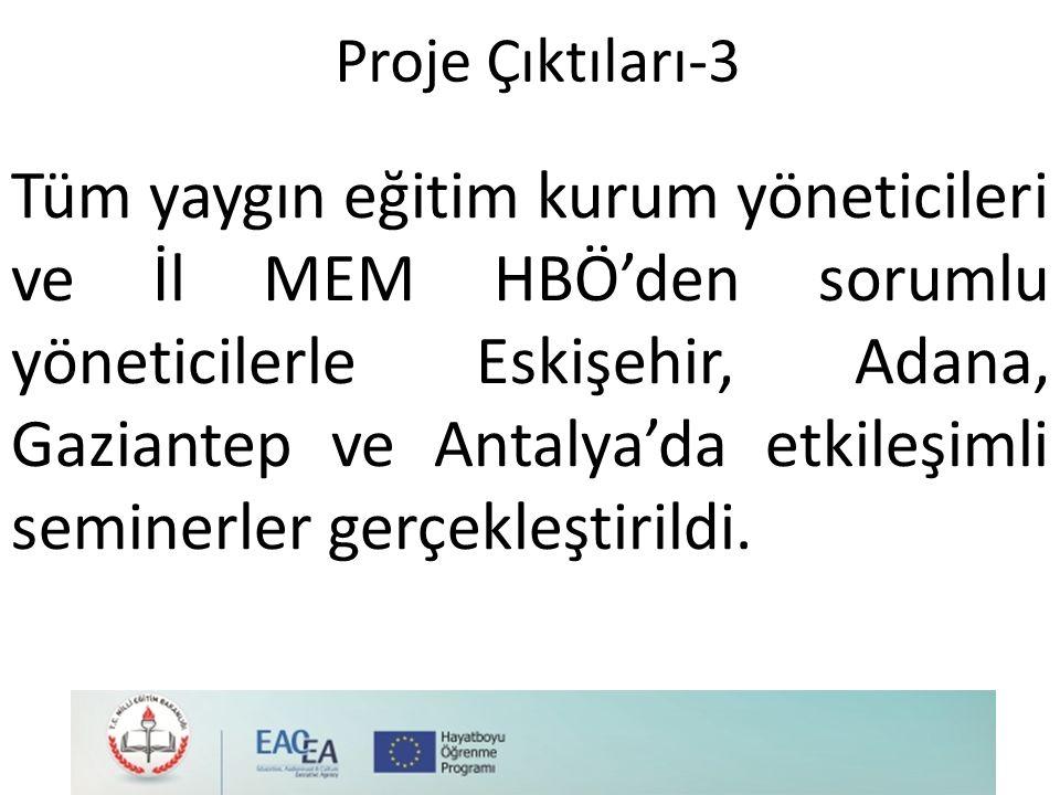Proje Çıktıları-3