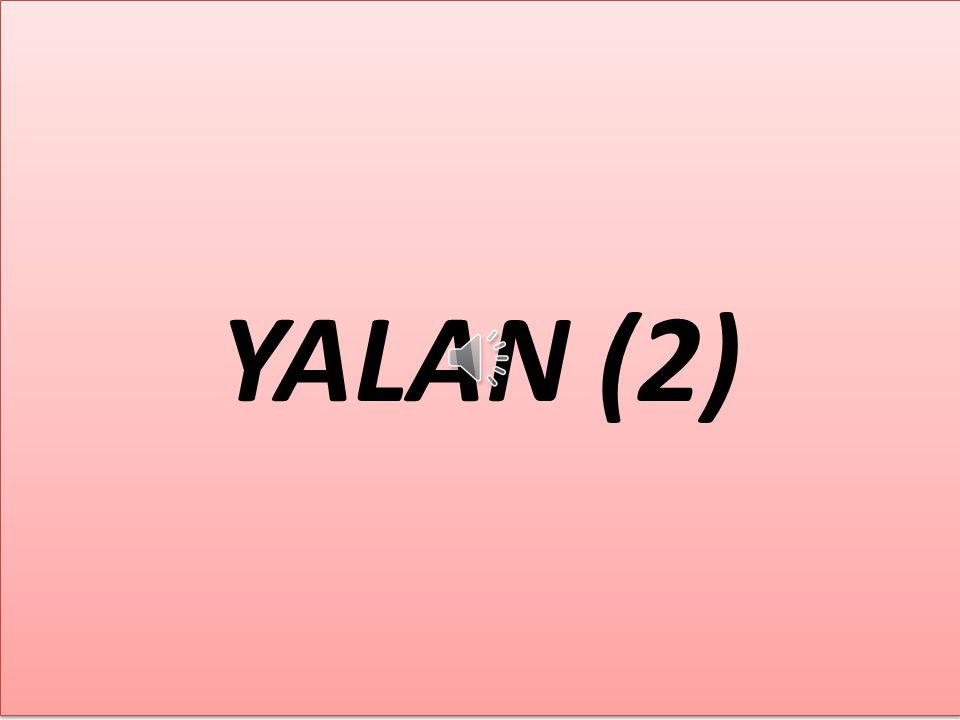 YALAN (2)