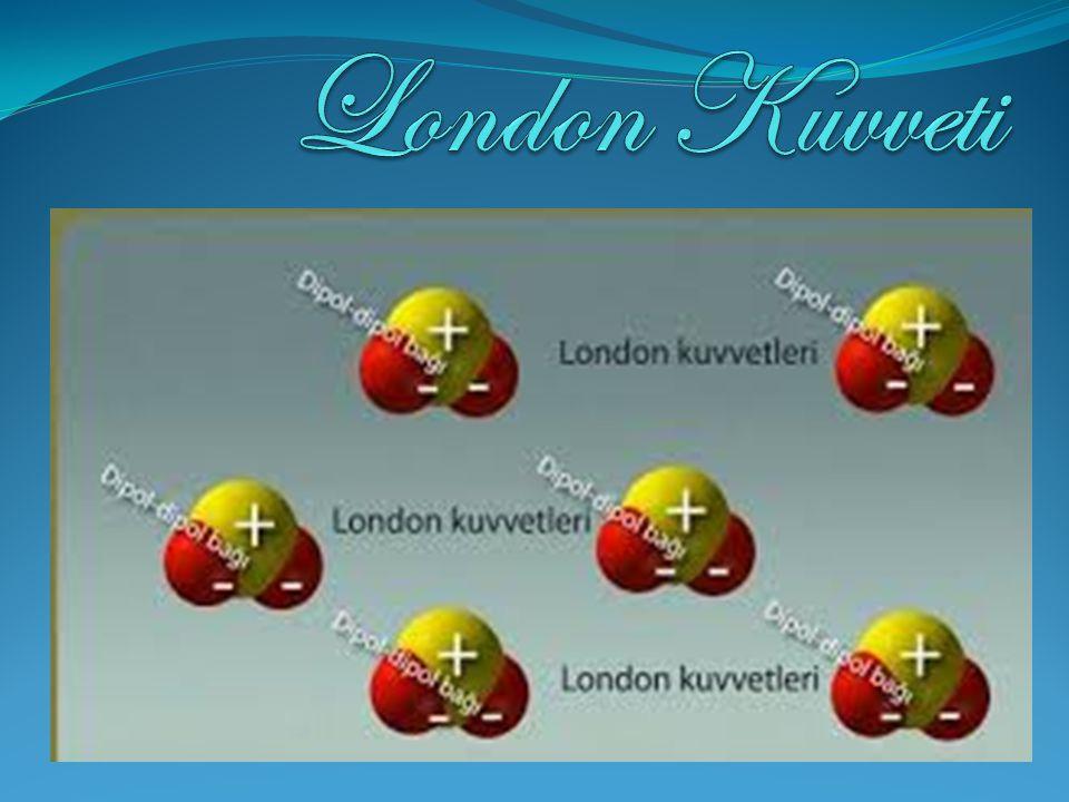London Kuvveti