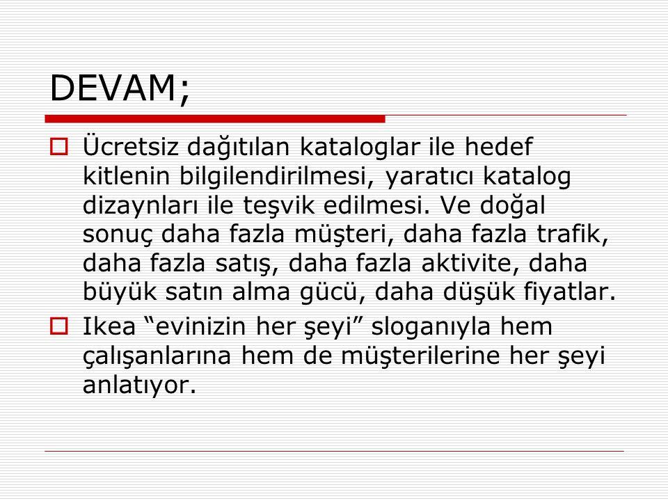 DEVAM;