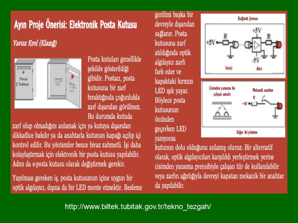 http://www.biltek.tubitak.gov.tr/tekno_tezgah/