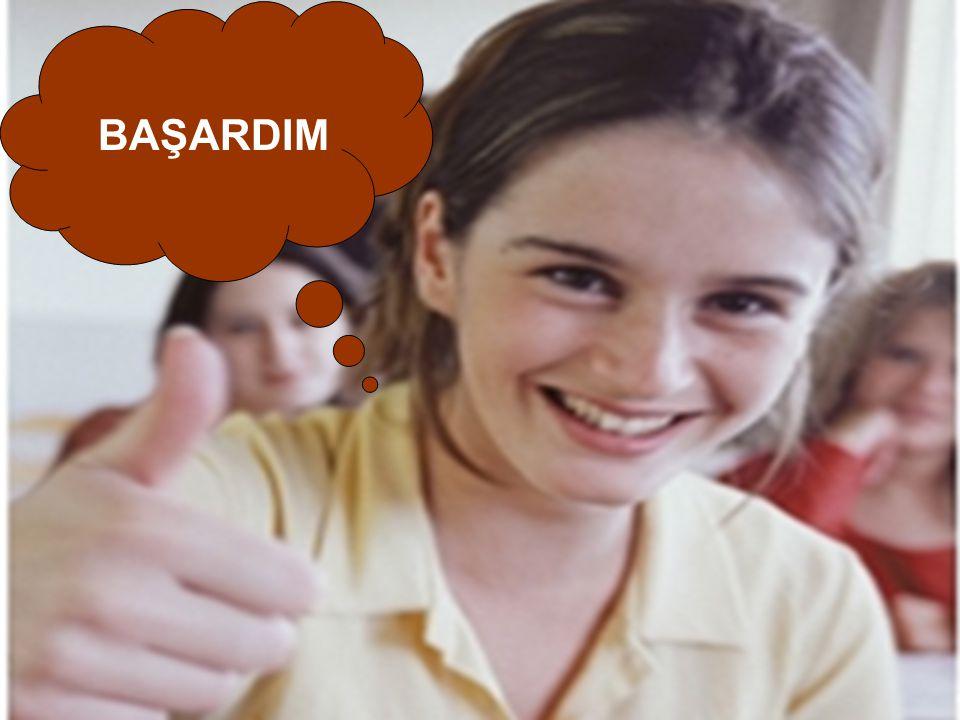 BAŞARDIM