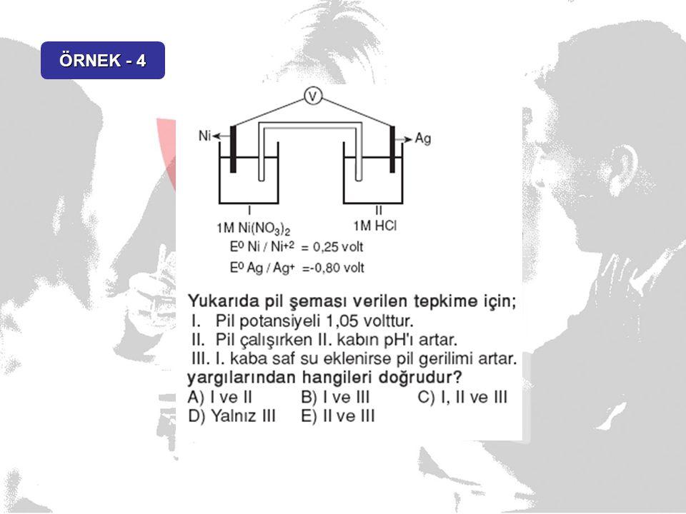 ÖRNEK - 4