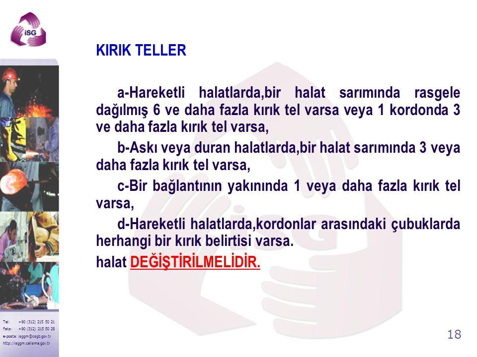 KIRIK TELLER
