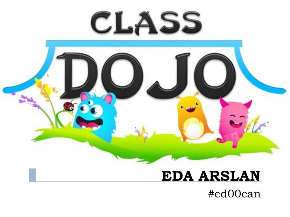 EDA ARSLAN #ed00can