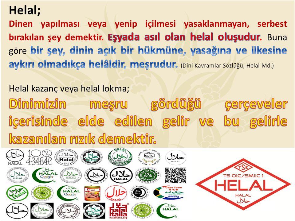 Helal;