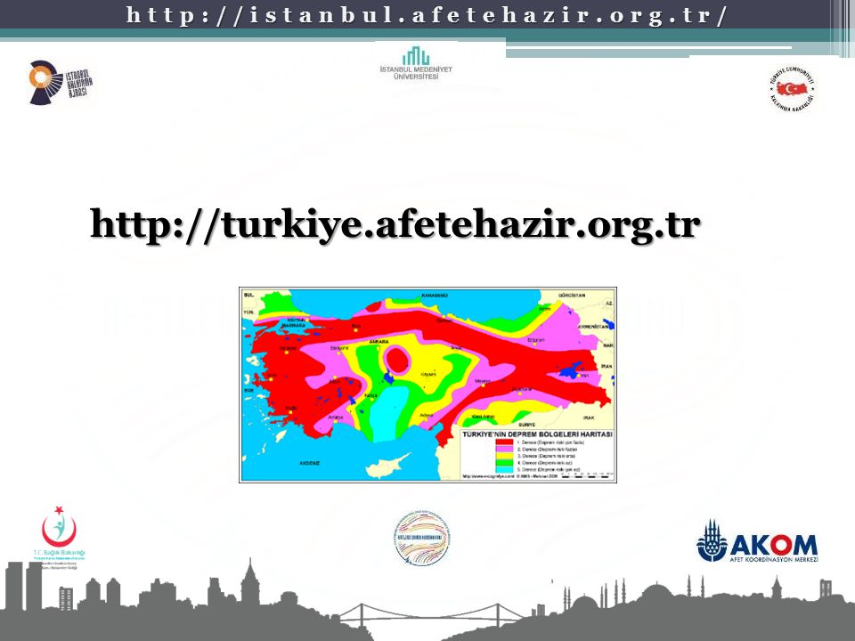 http://turkiye.afetehazir.org.tr