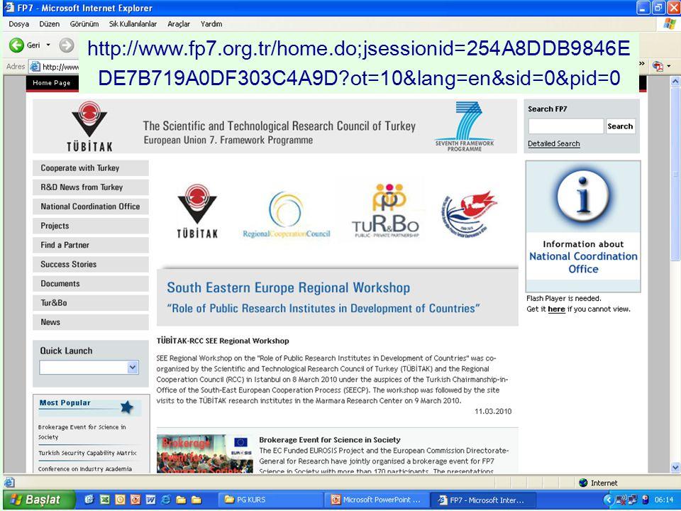 DE7B719A0DF303C4A9D ot=10&lang=en&sid=0&pid=0