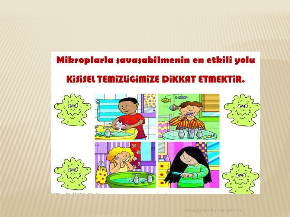 . www.gaziantepedeger.com