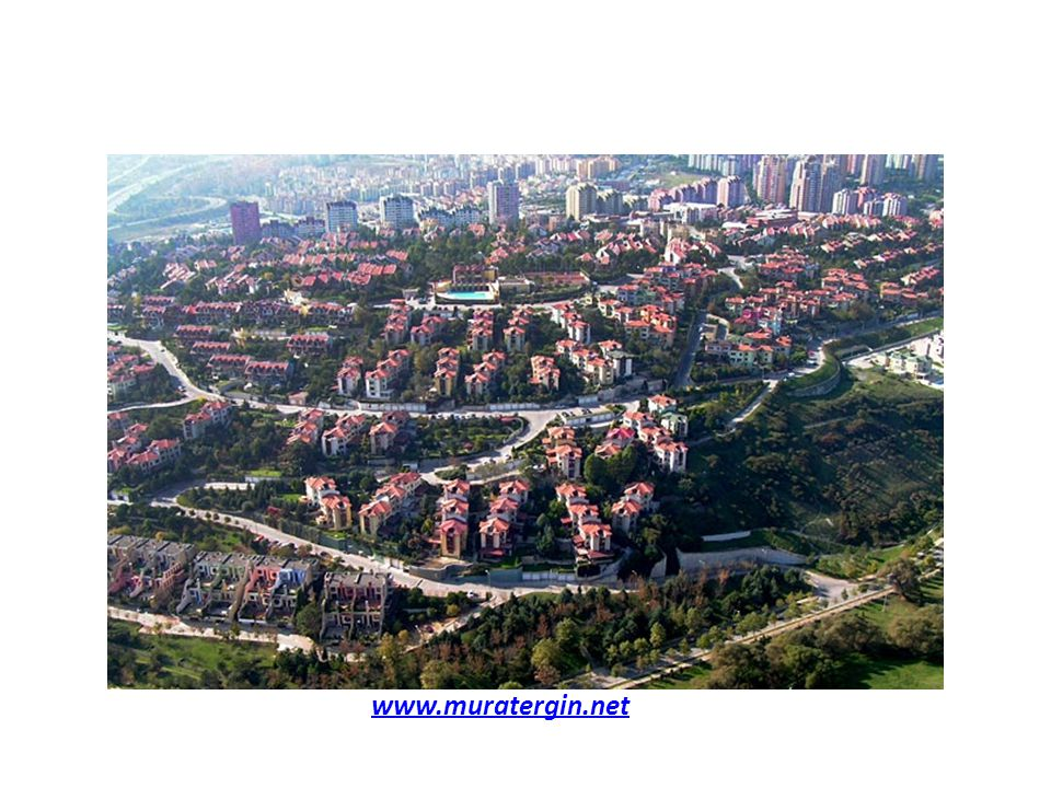 www.muratergin.net
