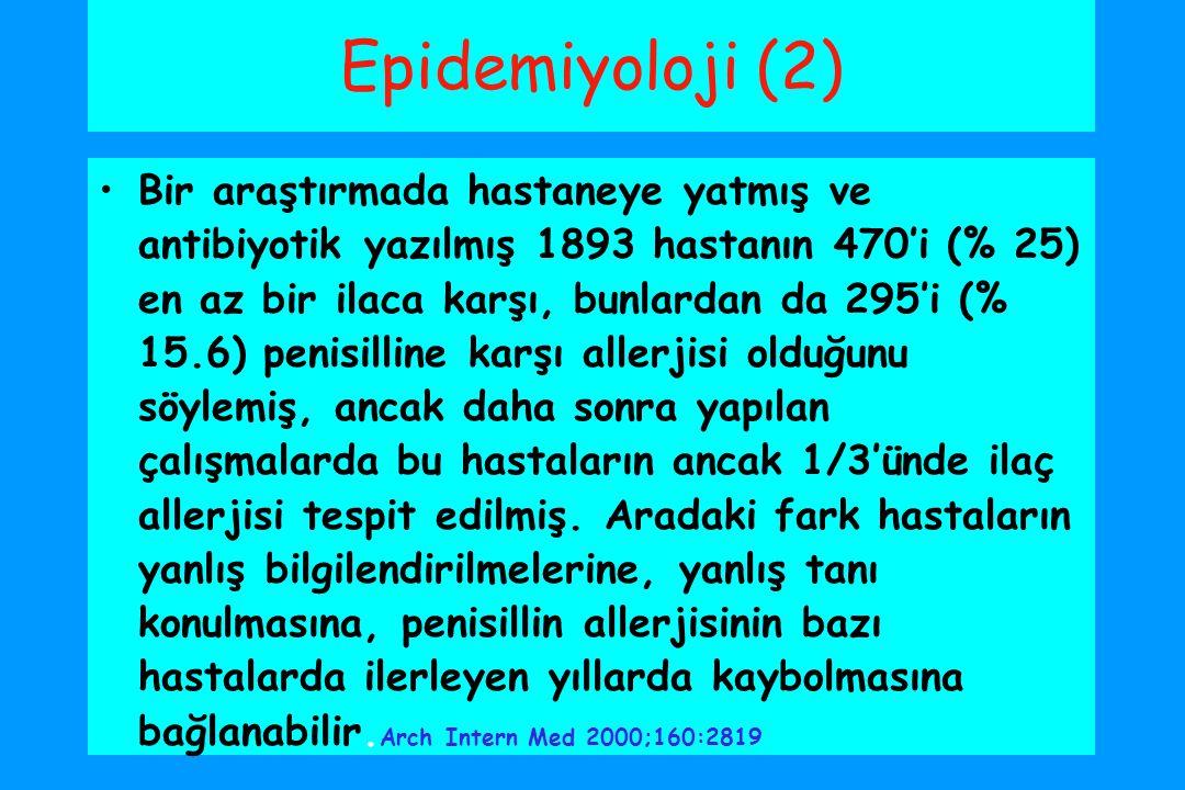 Epidemiyoloji (2)