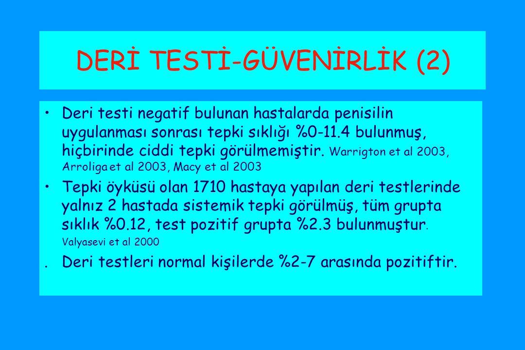 DERİ TESTİ-GÜVENİRLİK (2)