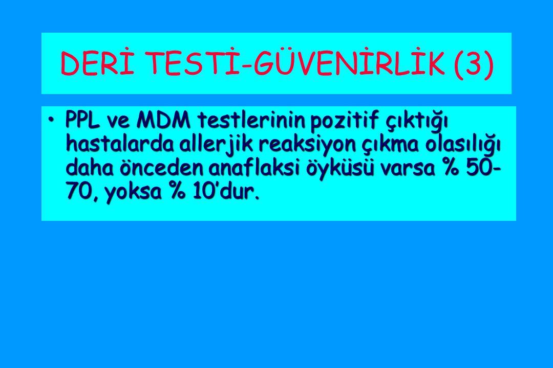 DERİ TESTİ-GÜVENİRLİK (3)