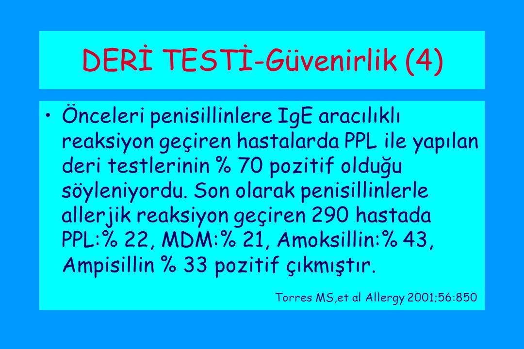 DERİ TESTİ-Güvenirlik (4)