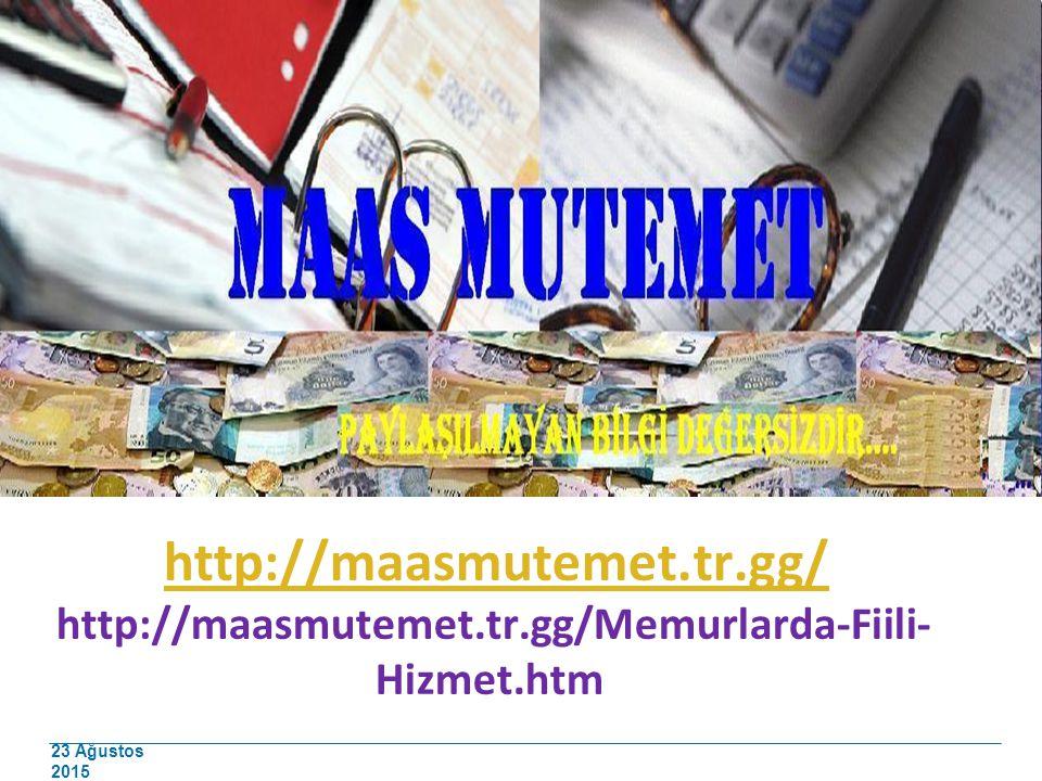http://maasmutemet. tr. gg/ http://maasmutemet. tr