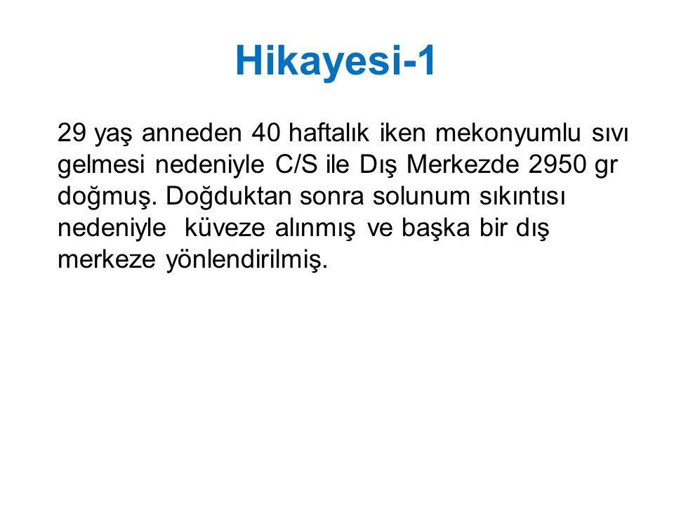 Hikayesi-1