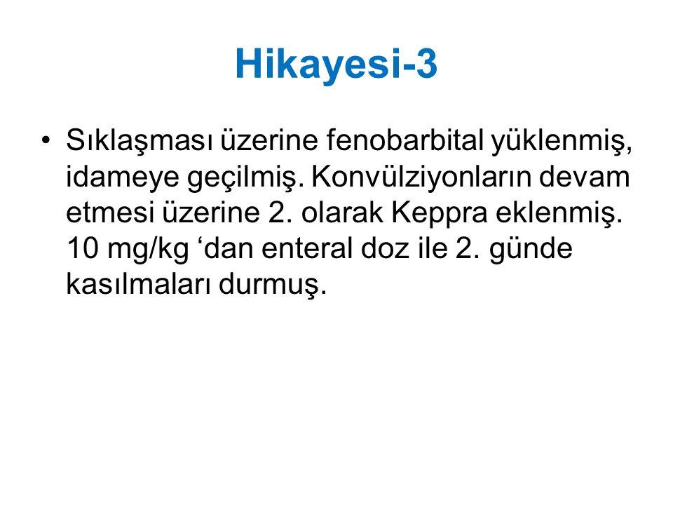 Hikayesi-3