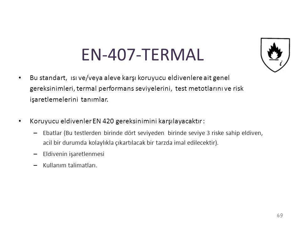 EN-407-TERMAL