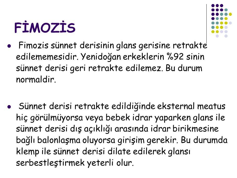 FİMOZİS