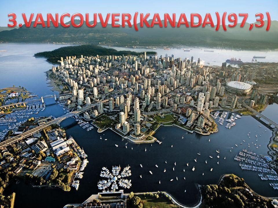 3.VANCOUVER(KANADA)(97,3)