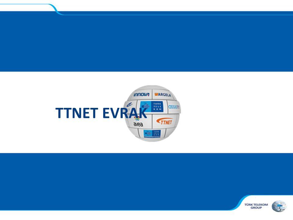 TTNET EVRAK