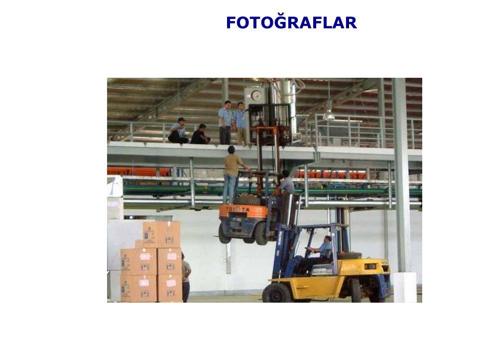 FOTOĞRAFLAR 52