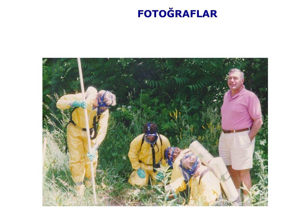FOTOĞRAFLAR 53