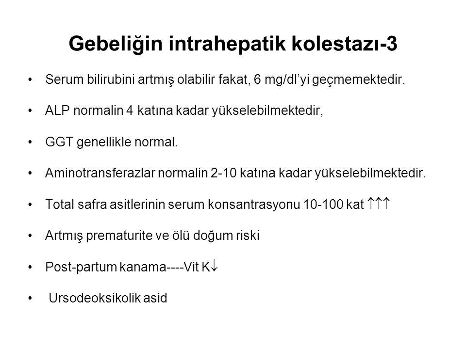 Gebeliğin intrahepatik kolestazı-3
