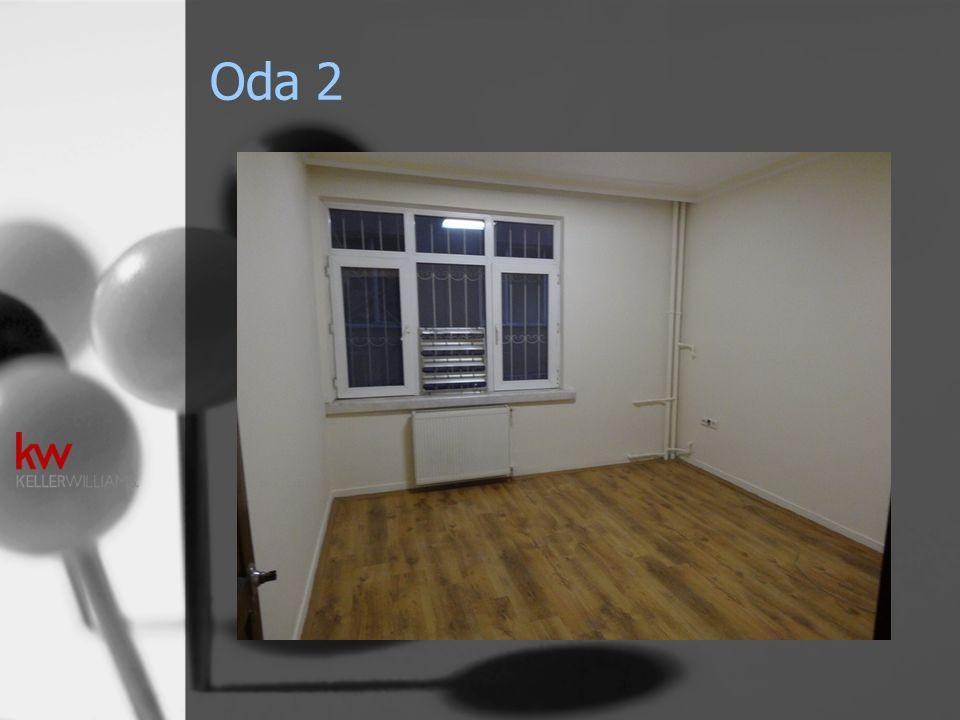 Oda 2