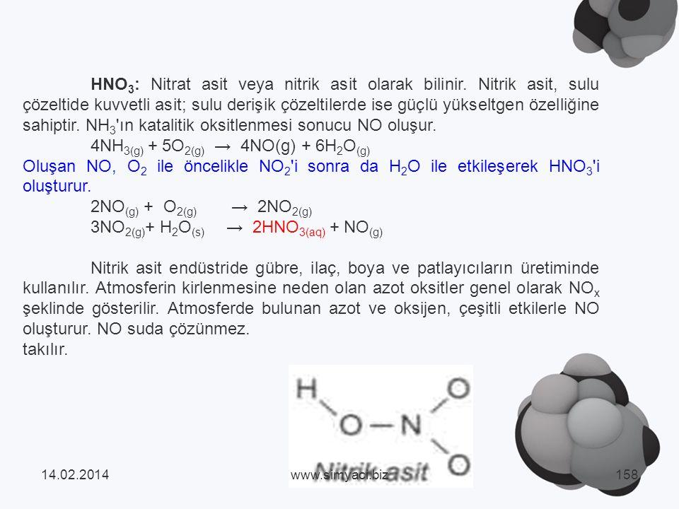 4NH3(g) + 5O2(g) → 4NO(g) + 6H2O(g)