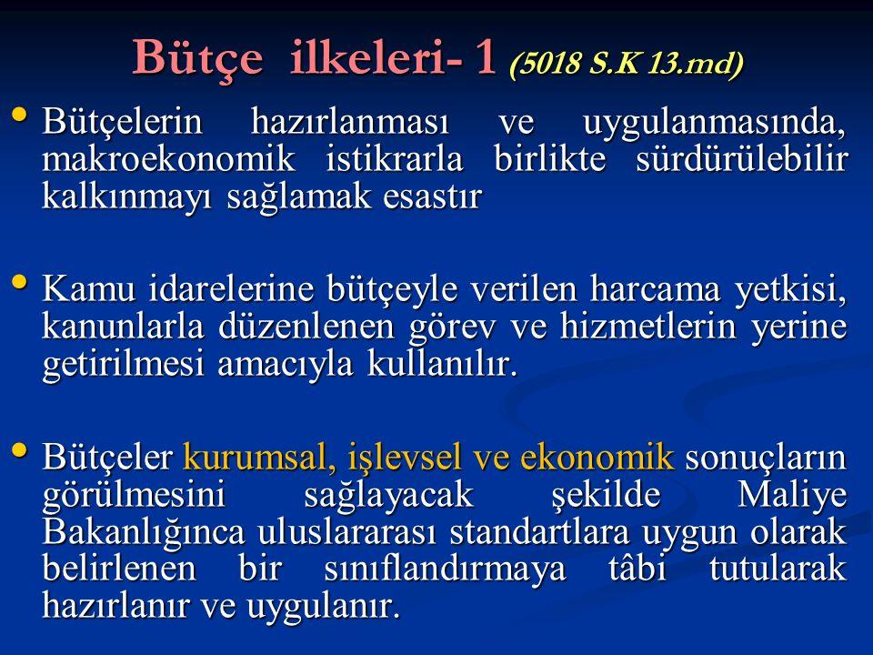Bütçe ilkeleri- 1 (5018 S.K 13.md)