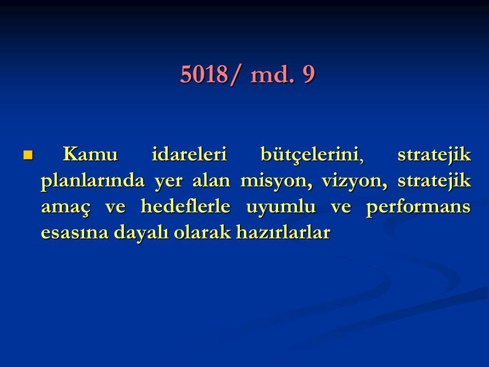 5018/ md. 9