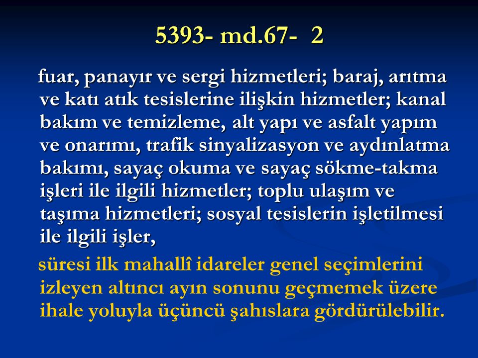 5393- md.67- 2
