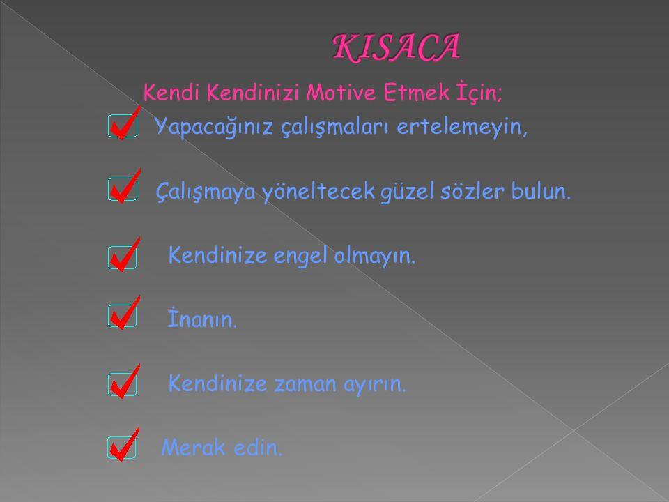 KISACA