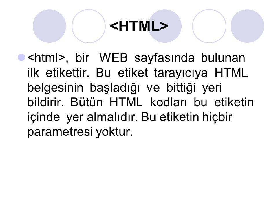 <HTML>