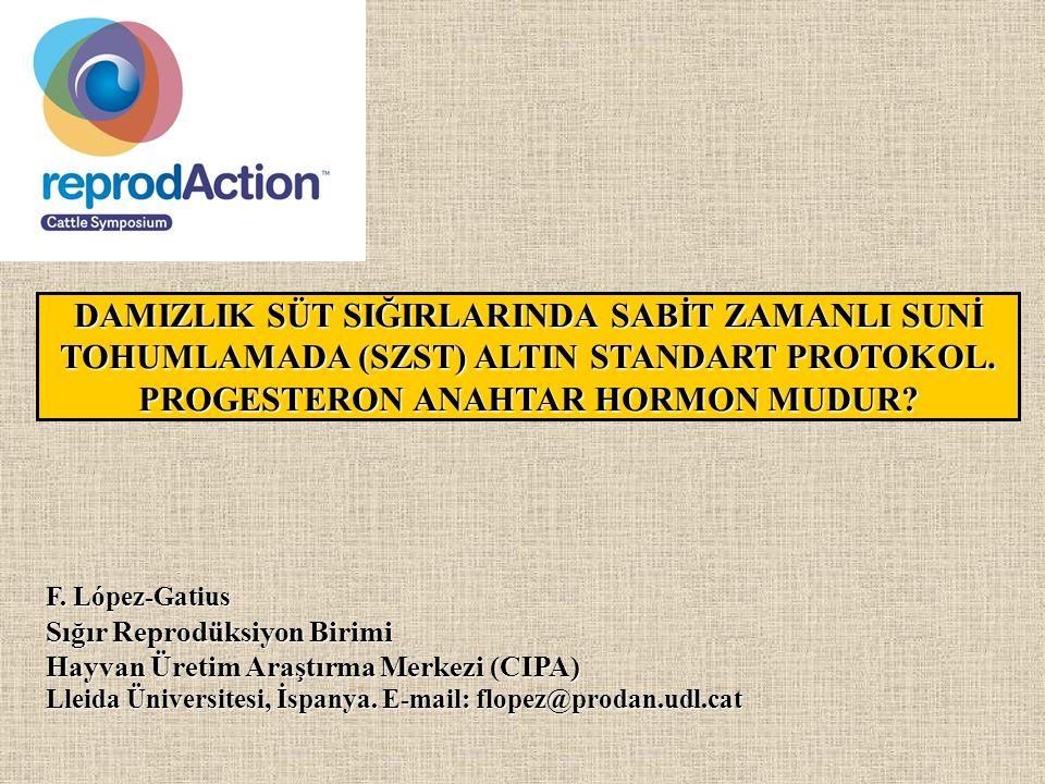 Lleida Üniversitesi, İspanya. E-mail: flopez@prodan.udl.cat